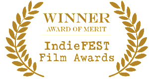 IndieFEST-Merit-Words-gold