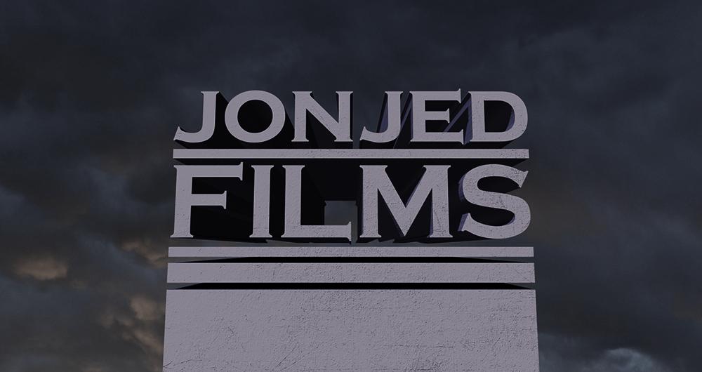 JonJed Films